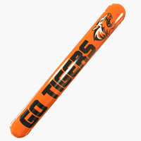 Promotional Thundersticks