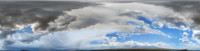 Cloud 360 image
