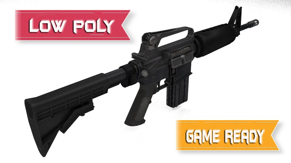 max colt 733 rifle 1