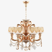 chandelier 696062 md89233 6 max