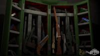 Gun pack FULL