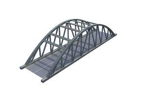 bridge 3ds