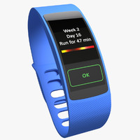 samsung gear fit 2 max