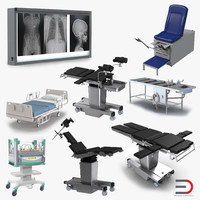 max medical equipment