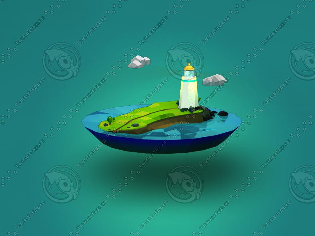 lighthouse sea ma