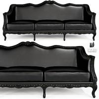 brabbu ottawa sofa max