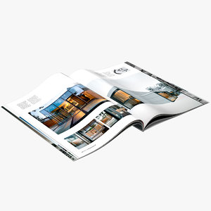 max magazine open
