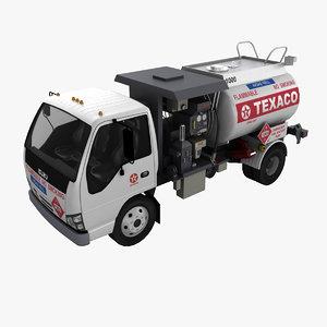 max fueler avgas 7296
