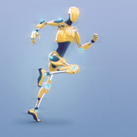 Robot S7