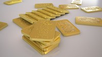 pamp fine gold bar 3ds