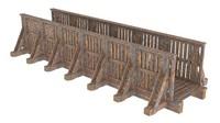 bridge wood max