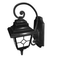 max lantern polys
