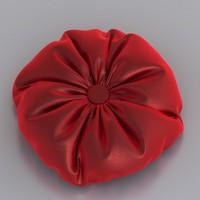 pillow 3ds