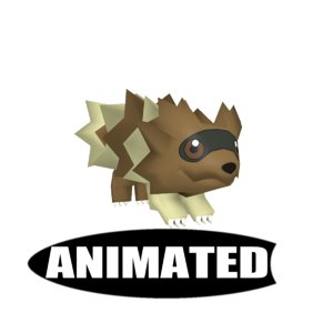3d minecraft animations model