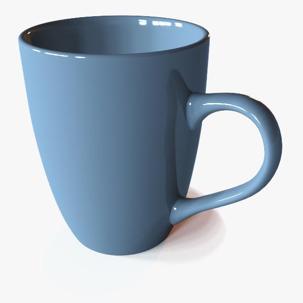 max cup ceramic