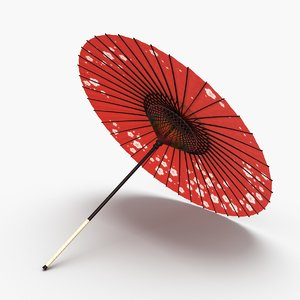 max japanese japan