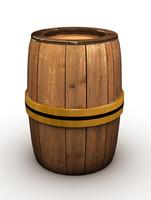 free obj model wine