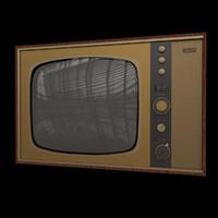 EKCO TV