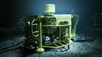 pump ocean 3d model