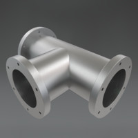 Industiral Conduit Pipe 2