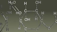 obj cellulose