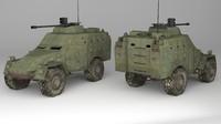 APC Army