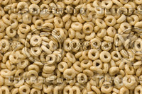 Cereal Texture Seamless