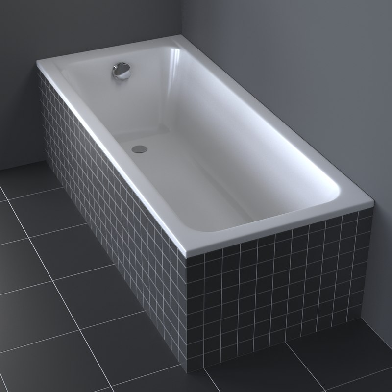 x bathroom beautiful design duravit full tub com starck on bathtub dtavares for image