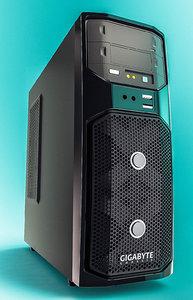 gigabyte gz-g1 max