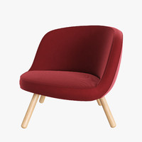 chair designed furniture max
