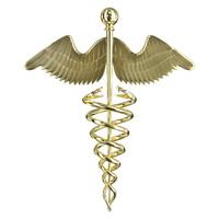 obj medical symbol