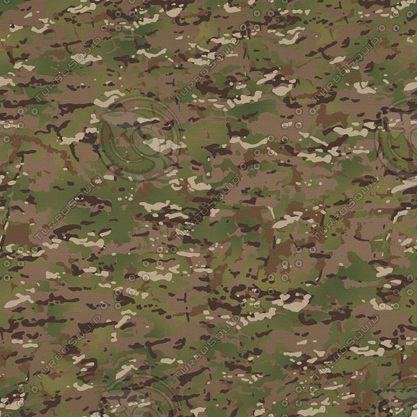 texture other multicam crye tactical