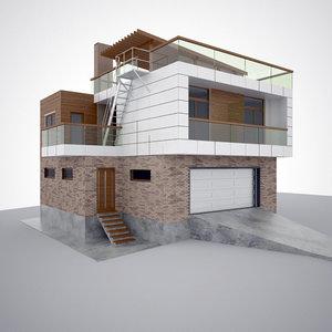 outbuilding max