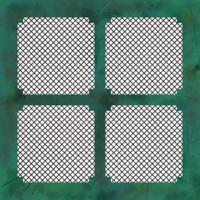 SCI-FI floor tiles 1