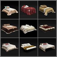 max amazing bedclothes