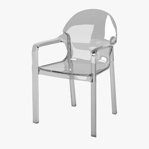 magis tosca chair max