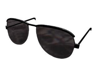 free ma mode sunglasses aviator glasses
