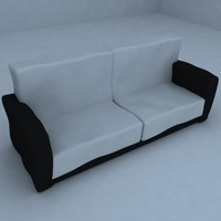 max seat living room