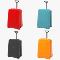 max suitcase generic