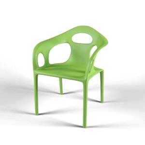 3ds supernatural chairs moroso