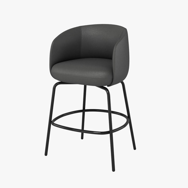 max halle nest chair