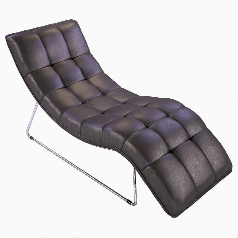 max divani casa samarium