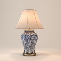dxf ralph lauren marlena lamp