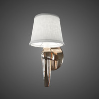 liberty sconce max