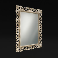 giusti portos mirror pitti 3d max