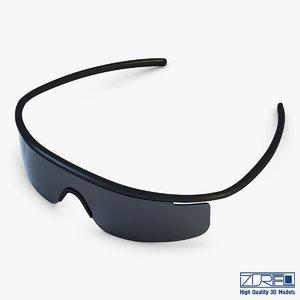 max sunglasses v 1