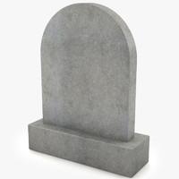 Graves9