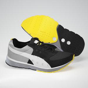 max sneakers puma