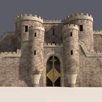 palace gate amasya max