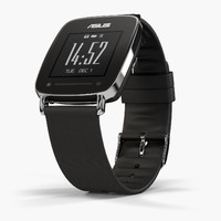 asus vivowatch watch max